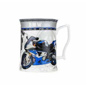 Carmani CR-016-5202 18.5 Oz Mug, EA