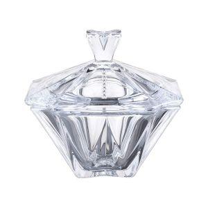 Crystalite Bohemia S007-582, 8