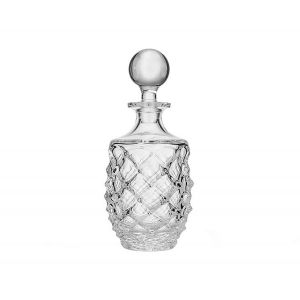 Aurum Crystal AU52299 Morris Bottle, EA
