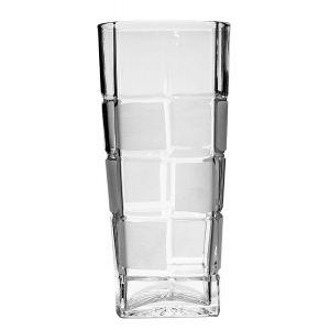 Neman Crystal 10 Oz. Lead Crystal Cocktail Glass. Set of 6