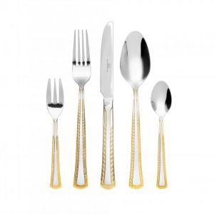 Guangzhou Kingchoose RF1121 Cutlery Set, 20/CS