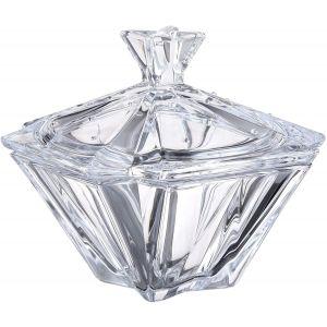Crystalite Bohemia S008-575, 7.5
