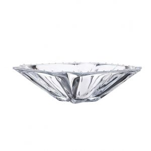 Crystalite Bohemia S009-636, 11